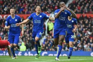 Những lý do tân vương Leicester sẽ không sa sút ở mùa giải 2016/2017