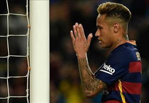 Điểm tin Bongda24h tối 30/6: M.U đá giao hữu để nịnh đầm Ibrahimovic