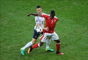 CHÍNH THỨC: M.U để tuột sao trẻ sáng giá vào tay Schalke