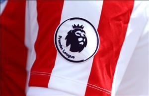 Premier League sẽ ra sao khi nước Anh rời EU? - Phần 2: Hiểm họa tài chính