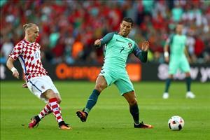 Bản tin Bongda24h.vn sáng 26/6: Ronaldo đối đầu Lewandowski ở tứ kết