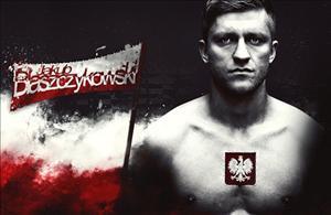 Jakub Blaszczykowski: Người sói bất khuất giữa rừng Ba Lan