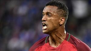 Sốc: Nani chuẩn bị đầu quân cho đại gia La Liga