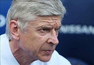 """""""Ozil, Sanches và Xhaka chỉ giúp Arsenal vào top 4"""""""
