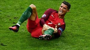 Điểm tin Bongda24h sáng 24/7: Ronaldo muốn gia hạn hợp đồng với Real