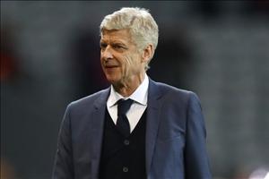 Điểm tin Bongda24h tối 28/7: Arsenal sẽ không mua bom tấn