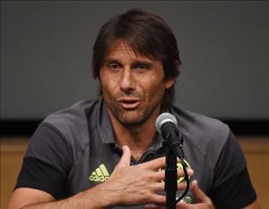 HLV Conte cảnh báo Chelsea về mối hiểm họa từ Mourinho