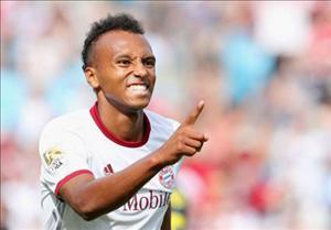 Inter Milan 1-4 Bayern Munich: Sức mạnh khủng khiếp của Hùm xám