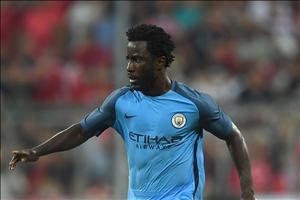 Everton chi 24 triệu euro giải cứu Bony