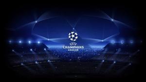 TRỰC TIẾP Bốc thăm vòng bảng Champions League 2016/17: Guardiola gặp lại Barca