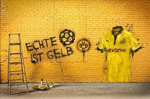 Borussia Dortmund: Viet cho nhung gi con sot lai cua Bundesliga