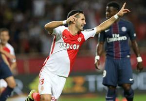 Video clip bàn thắng: Monaco 3-1 PSG (Vòng 3 Ligue 1 2016/17)