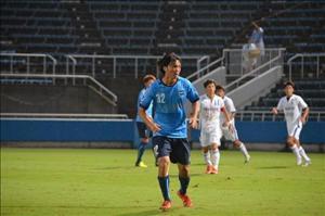 Tuấn Anh được HLV Yokohama tuyên bố trao cơ hội đá J-League 2
