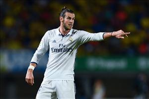 Gareth Bale đau đầu vì gia đình vợ dính vào xã hội đen