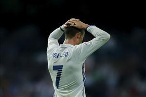 Cristiano Ronaldo: Hãy dè chừng! Chẳng sự nuông chiều nào tồn tại mãi