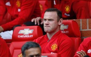 Roy Keane nói gì về phong độ và tương lai Rooney?