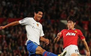 CHDCND Triều Tiên đưa cầu thủ từng đá Champions League đến Việt Nam