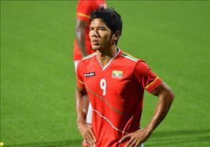 Đối thủ của Việt Nam ở AFF Cup 2016 đuổi 2 trụ cột về nước