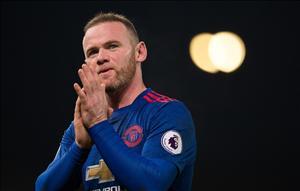 Hé lộ lý do các đại gia Trung Quốc mê mẩn Ronaldo và Rooney