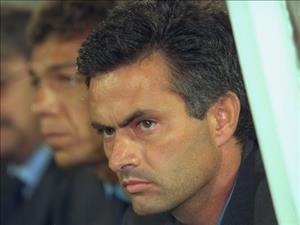 Jose Mourinho và sứ mệnh dang dở với lời nguyền Guttmann