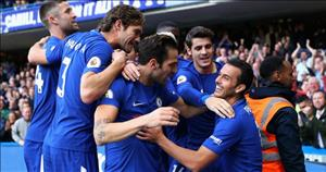 Conte: Chỉ CĐV Chelsea mới có thể gây áp lực cho chúng tôi