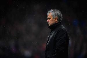 Những điều rút ra sau trận thua sốc của M.U trước Huddersfield
