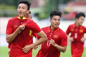 Báo Nhật Bản chỉ ra 3 cầu thủ Việt Nam mà các CLB Nhật cần mua