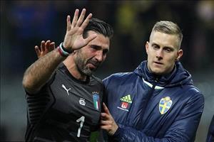 Juventus hứa giúp Buffon đạt ước nguyện cuối cùng trong sự nghiệp