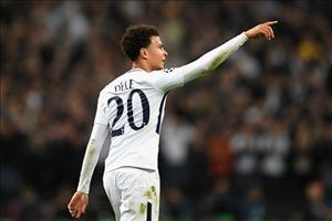 Cựu HLV tuyển Anh lên tiếng bênh vực sao Tottenham