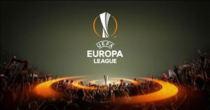 TRỰC TIẾP Bốc thăm vòng 1/16 Europa League 2017/18 (19h00 ngày 11/12)