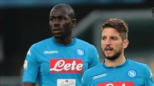 Nhan dinh Torino vs Napoli 00h00 ngay 17/12 (Serie A 2017/18)
