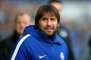 Chuyển nhượng Chelsea: Túng quẫn, Conte nhắm hàng loạt tiền đạo hàng thải