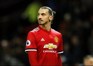 M.U nham tien dao tuyen Y thay Ibrahimovic