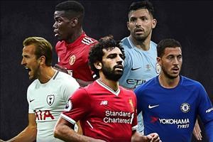 Truoc vong 20 Premier League: Dai gia nhan qua