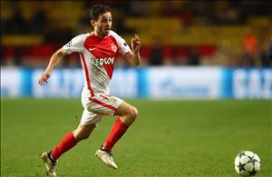 """Điểm tin Bóng đá 24h sáng ngày 23/5: MU ra giá """"khủng"""" cho sao Monaco"""