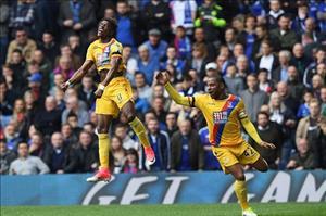 Liverpool và Arsenal hết hy vọng chiêu mộ hàng thải M.U