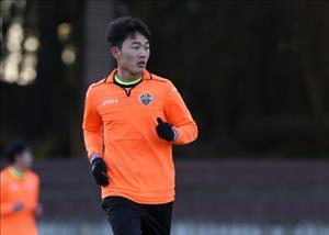 Xuân Trường sẽ là đội trưởng của tuyển Việt Nam