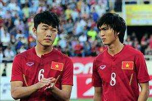 Từ chuyện Xuân Trường đến căn bệnh của bóng đá Việt Nam
