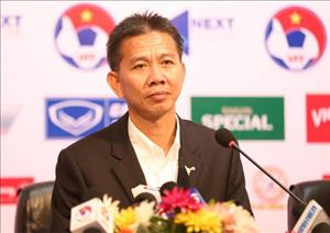 Điểm tin bóng đá tối ngày 24/5: Hoàng Anh Tuấn hé lộ đội hình thi đấu với U20 Pháp