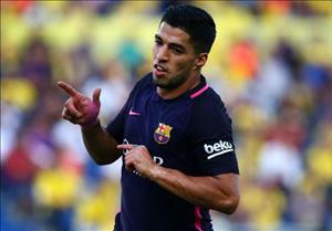 Barcelona đón tin dữ trước chung kết Cúp Nhà Vua
