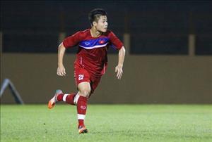 Nong: Van Toi chan thuong nghi World Cup, co hoi mo ra voi Thanh Hau