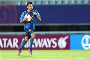 U20 Honduras muốn thắng U20 Việt Nam để níu kéo hy vọng đi tiếp
