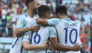 Nhận định U20 Anh vs U20 Venezuela 17h00 ngày 11/6 (U20 World Cup 2017)