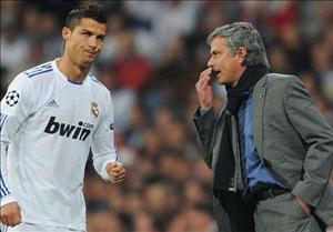 Điểm tin bóng đá tối 26/6: MU không nên mua Cris Ronaldo
