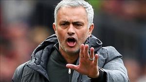 Jose Mourinho cần phải chấm dứt sự nhàm chán tại MU