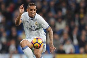 Barca gây sốc với ý định chiêu mộ sao Real