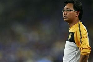HLV Malaysia giải thích nguyên nhân ra điều lệ oái oăm tại SEA Games 29