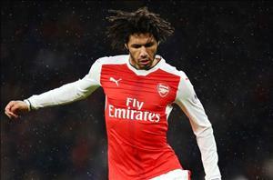 Leicester sap chieu mo thanh cong sao Arsenal