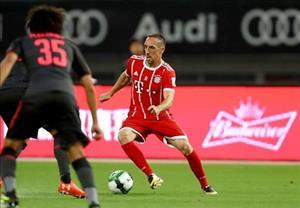 Sir Alex từng bỏ lỡ cơ hội chiêu mộ sao Bayern cho M.U