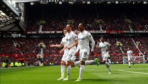 Swansea vs MU: Thiên Nga sẽ chặn bước Quỷ Đỏ như thế nào?